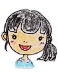 和田真由美